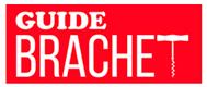 guide-brachet-logo-189par80