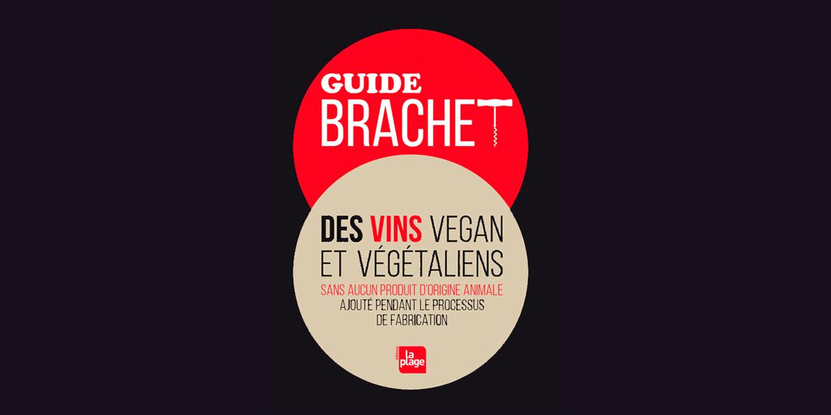 Guide Brachet - Editions La Plage